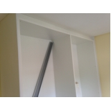 onde encontro serviço de pintura de parede na Vila Mariana