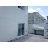 onde encontro serviço de pintura residencial em sp Santa Terezinha