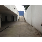 pintores de fachada comercial na Chácara Belenzinho
