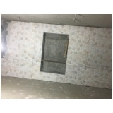 pisos e azulejos para cozinha no Jardim do Colégio