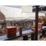 Preço de Construtora de Obras na Vila Aeroporto