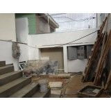 Preço de Reforma de Casas na Vila Araci