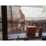 Preço de uma Construtora de Obras no Jardim Cedro do Líbano