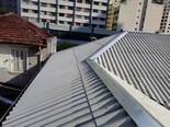 prestação de serviços de pintura residencial no Jardim Itapoan