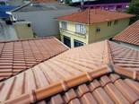 prestação de serviços de pintura residencial preço no Jardim São Caetano