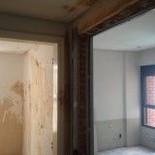 prestação de serviços de pinturas residenciais Recreio da Borda do Campo