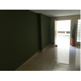 quanto custa aplicação de piso residencial em Quinta da Paineira
