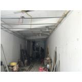 quanto custa demolidora de construção na Vila Ernesto