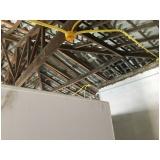 quanto custa demolidora para construção na Vila Feliz