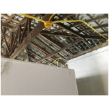 quanto custa demolidora para construção Rudge Ramos