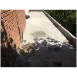 quanto custa impermeabilização de gesso acartonado Parque Vila Maria