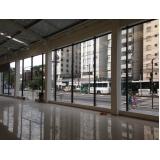 quanto custa pintor de fachada comercial na Vila Pompéia
