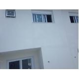 quanto custa pintura de fachada residencial no Jardim Stella