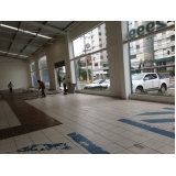 quanto custa pintura para fachada comercial na Chácara Belenzinho