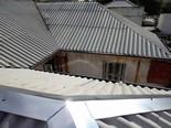 quanto custa prestação de serviços de pintura residencial em Figueiras