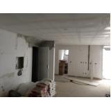 quanto custa serviço de pintura industrial no Conjunto Promorar Vila Maria