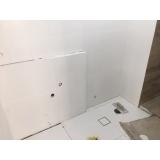 reforma apartamento 50 metros Jordanópolis
