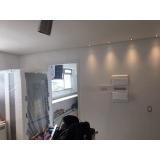 reforma apartamento 60m2 Jabaquara