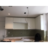 reforma apartamento 90m2 Barra Funda