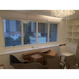 reforma de apartamento Pacaembu