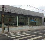 Reforma de Escritório onde achar no Ibirapuera