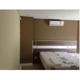 reforma geral apartamento Morumbi