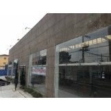 Reformas de Comércios valor na Vila Fernanda