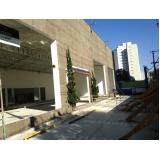 serviço de pintura comercial preço na Vila Matias