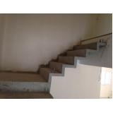 serviço de pintura de parede preço na Vila Germaine