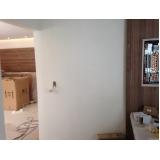 serviço de pintura residencial em sp preço na Santa Cruz